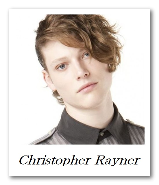 BRAVO_Christopher Rayner0106_Miguel Antoinne FW11(Offocial)