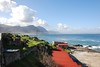The Cape Whale Coast Route Slideshow