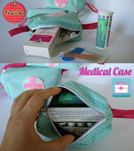 mediaclcas3