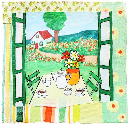 kitchen.window1.levy.lowres