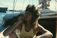 880712 Rona's Rewards (rona.h) Tags: sarah doug 1988 july pam tahiti papeete ronah
