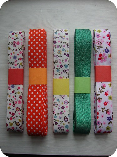 New bias tape by lille-ursus