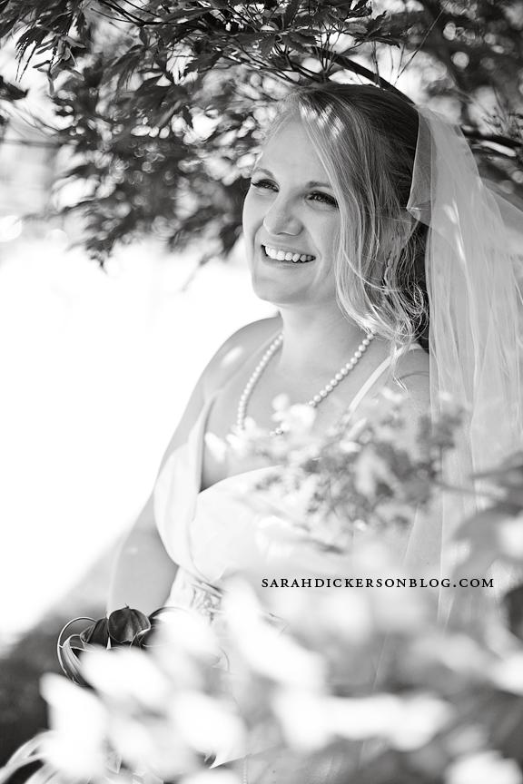 Unity Temple Plaza Kansas City wedding photography