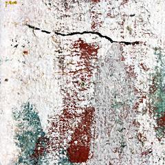 Tears (daliborlev) Tags: abstract eye texture stone square lisboa surface tear mundanedetail pait