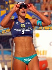 beach_college_volleyball_24 (BrazilWomenBeach) Tags: brazil beach women volleyball