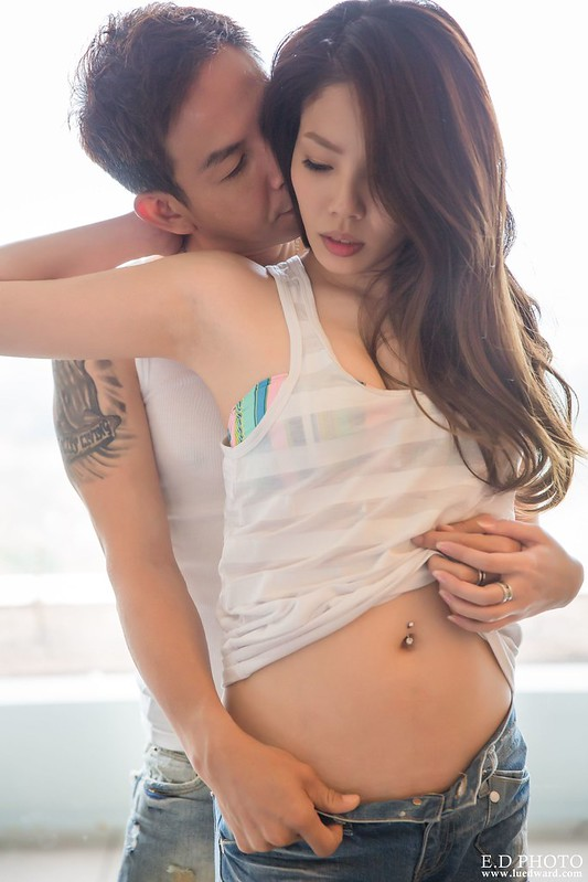 Jason&Chloe 婚紗精選-0015
