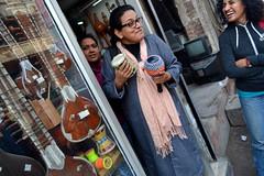 10 (artySORTS) Tags: old delhi art walk photography artywalks