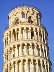PISA TORRE PENDENTE (patrick555666751) Tags: pisa torre pendente pise tower tour penchee italie italia italy toscana toscane toscany europa champ des miracles campo dei miracoli pisatorrependente europe flickr heart group