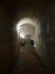 Kaverna (LopazV) Tags: urbex urbanexploration abandoned underground