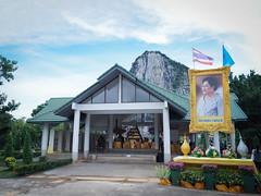 20160929-P9290277 (j12oppa) Tags: thailand pattaya 태국 파타야