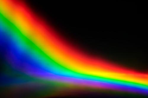Prism, Dwan Light Sanctuary