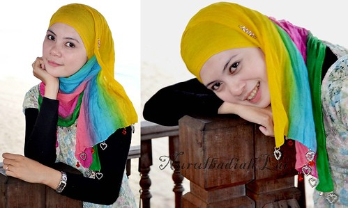 shawls ayuu
