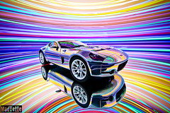 SHELBY GR-1 Spin (MadVette) Tags: longexposure motion mobile digital model die slow drawing dream down madness mad modelcars digest modelcar madart mondo diecast kyosho modellauto diecastcars kuwaitphoto kuwaitartphoto madertte madvette madvett kwtmotor kwtmotorcom madcorvette kuwaitkuw madbenz madmb mad55 madbanz