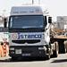 dakar_port_truck_0575