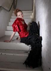IMG_4836_1 (Pete Hutchison) Tags: portrait scarlet model etoile
