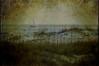 A GENTLE BREEZE II (kluthphotos) Tags: texture gulfofmexico nature sailboat sand sailing gulf shoreline textures whitesand seaoats whitesandybeach magicunicornverybest selectbestexcellence sbfmasterpiece kluthphotos lenabemtexture lenabemanna