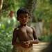 Bangladesch Life 130
