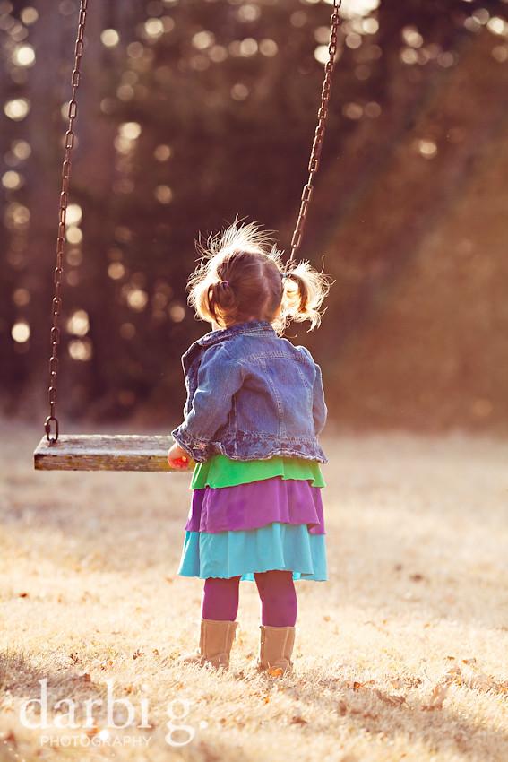 DarbiGPhotography-kansas city child photographer-C-22-101