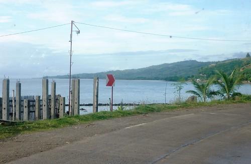 San Carlos-Dumaguete (34)