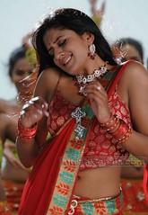 VimalaRaman03 (SOUMYA KRISH) Tags: hot sexy clevage navelshow vimalaraman