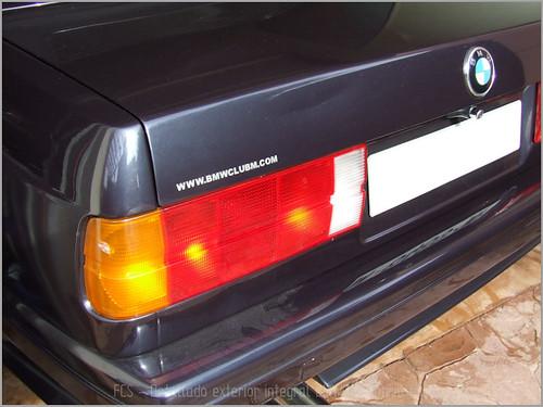 BMW M3 e30 cabrio-06