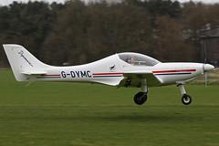 G-DYMC