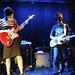 Yoko Ono Plastic Ono Band: Charlotte Kemp Muhl & Shimmy Shimizu