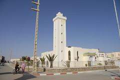 _COR3924 (tanjaseidemann) Tags: uno polisario sadr marokko westernsahara dars saharaoccidental westsahara algerien corcas westelijkesahara saharaoccidentale saraocidental vstsahara vestsahara westsaharakonflikt lnsisahara vastsahara