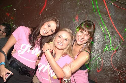 pinkout1