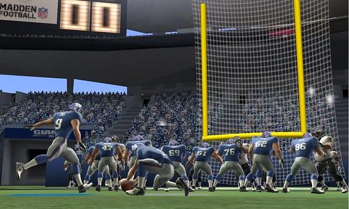 field_goal_bmp_jpgcopy