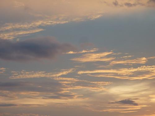 Negros-ciels de Poblacion Beach (61)