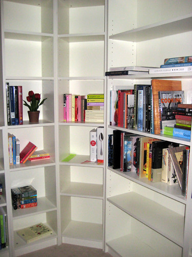 apr02bookcase