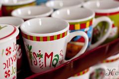 (queciegaestoy) Tags: christmas wedding coffee bride married tea navy marriage 50mm14 reception bridalportrait decor victorianhouse stauntonvirginia navywedding canoneos50d lightroom2 coreyrachel