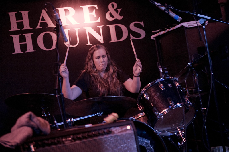 Earth_Hare&Hounds_Apr11-123