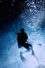 Underwater Epic! (Explored) (Ammar Al-Fouzan) Tags: sea thailand underwater explore diver phuket underwaterphotography scubadiver ammaralfouzan canon5dmarkii canonef1635mmf28lusmlens seaseamdx5dmkiihousing