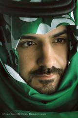 Saudi stylish || My Identity (إياس السحيم) Tags: