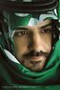 Saudi stylish    My Identity (إياس السحيم) Tags: