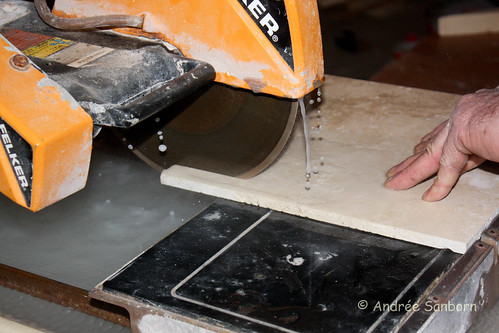 Laying counter top tiles (9 of 18).jpg