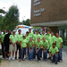 Yawkey-Club-of-Roxbury-Playground-Build-Roxbury-Massachusetts-052