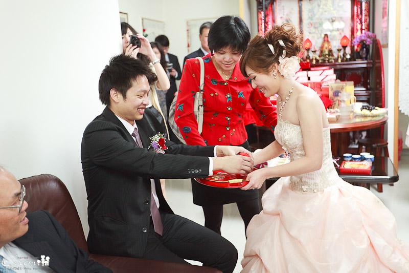 [婚禮紀錄]博海&家禎文定_064