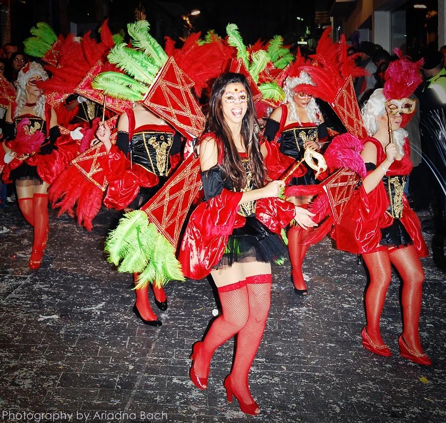 CarnavalSitges2011  (46)