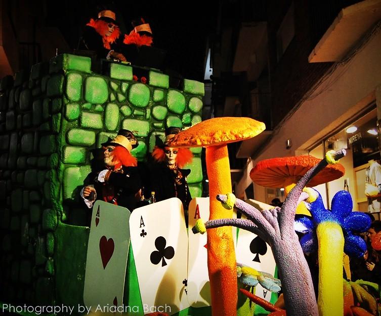 CarnavalSitges2011  (14)