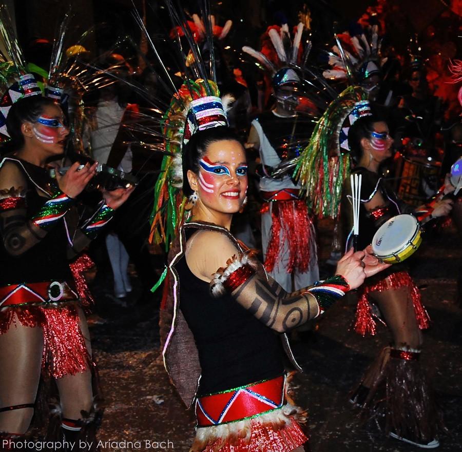 CarnavalSitges2011  (48)