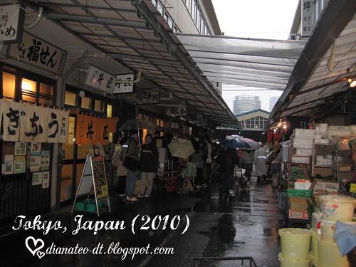 tsukiji 01