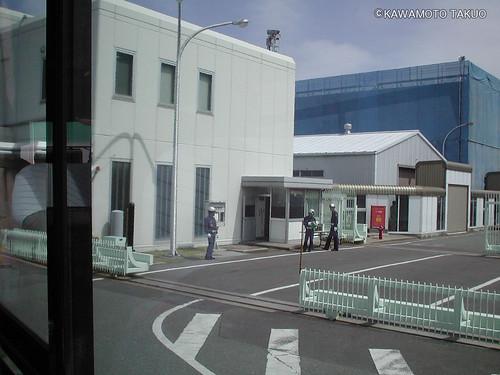 Fukushima 1 Nuclear Power Plant_05