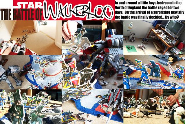 starWalkerloo 800