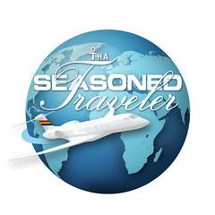 tha seasoned traveler 7 copy