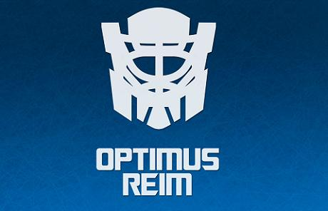 James-Reimer-Optimus-Reim-of-the-Maple-Leafs