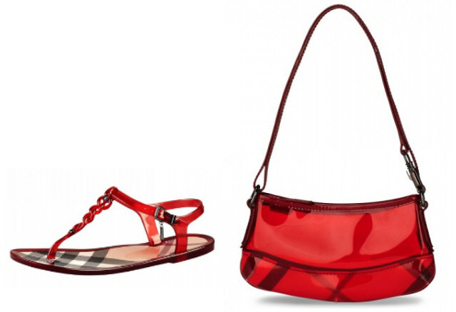 rot-april-showers-shoe-bag