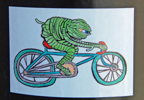 crazed-cyclist.jpg